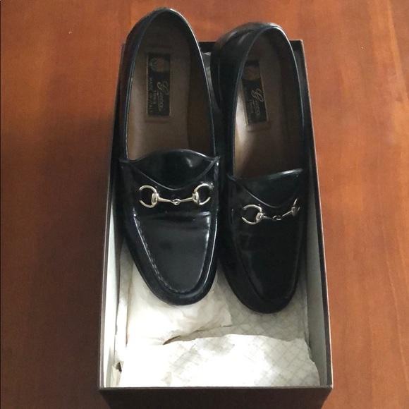 Gucci Shoes - Gucci Classic 1953 Horsebit Loafers